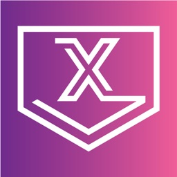 Hotspot VPN & Secure Proxy X