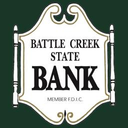 Battle Creek State Bank