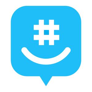 GroupMe - Social Networking app
