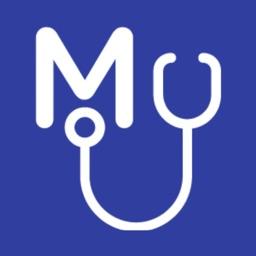 MyHealerDoc - Home Wound Care