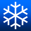 Core Coders Ltd - Ski Tracks Grafik