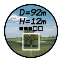Hypsometer
