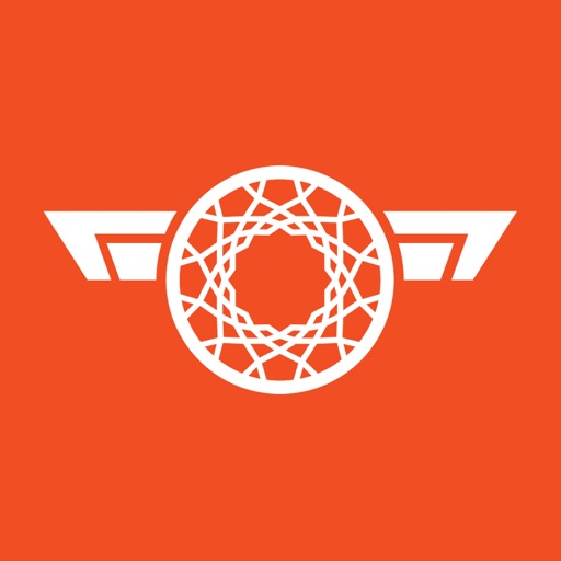 Fullcourt: Pickup Basketball