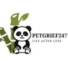 Pet Grief 247