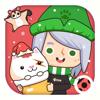 Miga Town: My Pets