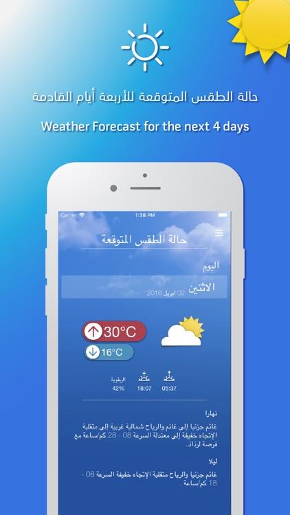 KuwaitMet
