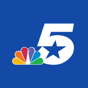 Nbc 5 Dallas Fort Worth app review