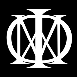 The Dream Theater Studios