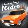 Russian Rider Online - iPhoneアプリ
