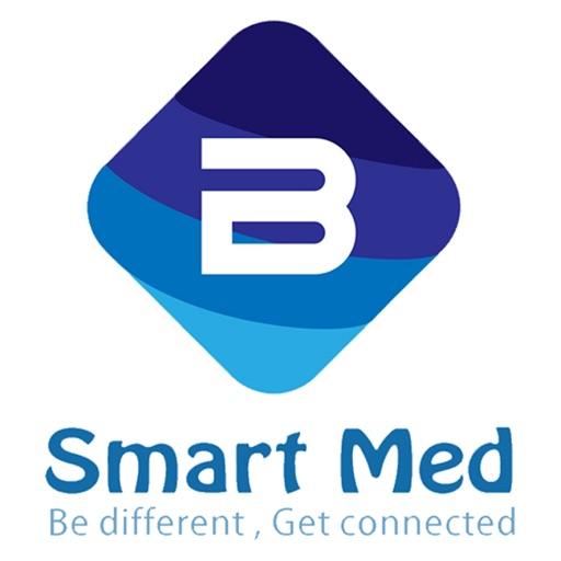 B Smart Med