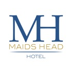 Maids Head icon