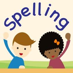 Klatt-Spelling