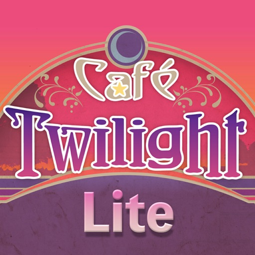 Café Twilight Lite