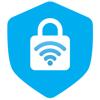 Appsverse Inc. - VPN Vault –スーパーVPNプロキシ アートワーク
