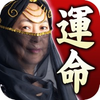 【奇跡】新宿歌舞伎町の母