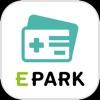 EPARKデジタル診察券 - iPhoneアプリ