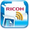 RICOH Mobile PrintScan