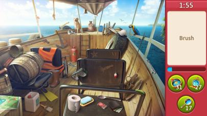 Hidden Journey 2: Find Objects på PC