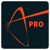 Archer Editor Pro - byteAgenten gmbh