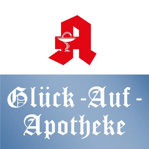Glück-Auf-Apo BC - Frenzel
