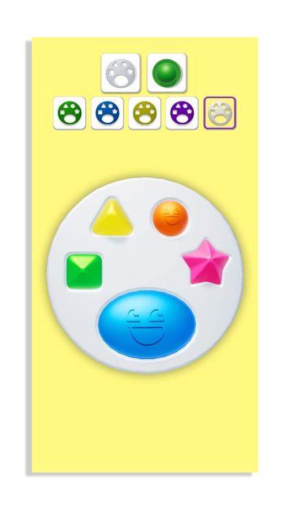 DIY Simple Dimple! Fidget Toys screenshot-6