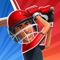 Stick Cricket Live free Gems hack
