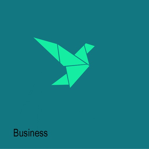 Arocer Business app