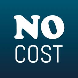 No-Cost