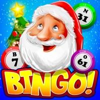 Bingo Holiday Christmas 2020 free Hints and Power hack