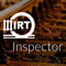 App Icon for Track Inspector App in United States IOS App Store