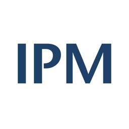 IPM Premium Conferences