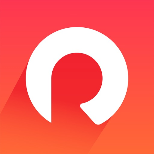 RealU-Live Video Chat, Hook up
