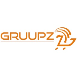 Gruupz Shopping Companion