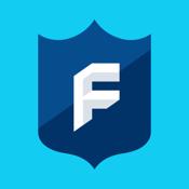 NFL Fantasy Football - Official NFL Fantasy App icon
