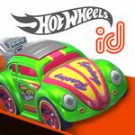 Hot Wheels® id Hack Online Generator  img