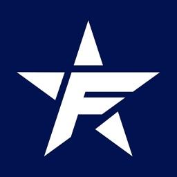 FitStars - Тренировки для дома