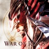 War of Rings-Awaken Dragonkin