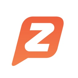 Zipwhip Text Messaging