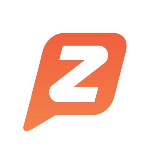 Zipwhip Text Messaging