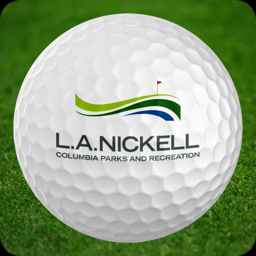 L.A. Nickell Golf