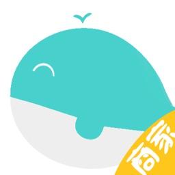 小鲸商家版