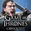 Game of Thrones: Conquest™ Ranking