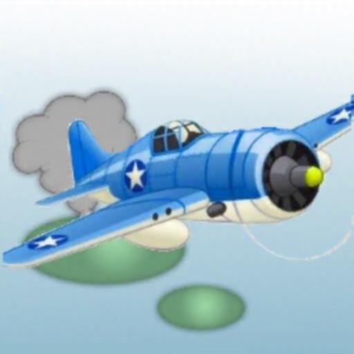 Wings: War of Pacific
