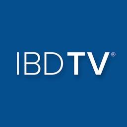 IBDTV®