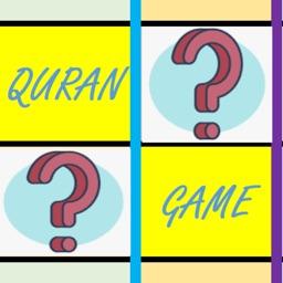 Quran Hifz