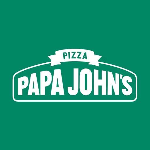 Papa John's Pizza Cambodia