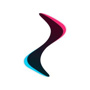 Zoomerang - Music Video Editor Photo & Video app