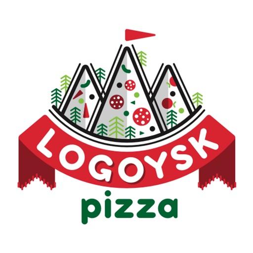 Logoysk Pizza | Логойск