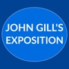 John Gill Expositions Bible - iPhoneアプリ