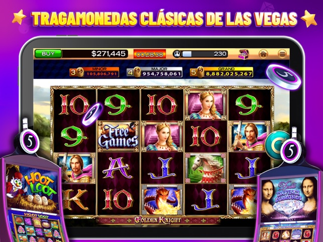 Bajar Casino 888 Gratis Tragamonedas